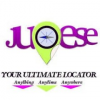 JU-ESE LIMITED