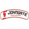 Johngate Industrial Company Limited