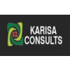 Karisa Consults Limited