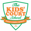 Kids' Court School