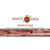 Kings Dale Marble And Tiles -