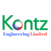 Kontz Engineering Services Limited