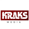 Kraks Media Limited
