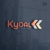 KyDAL Office Point