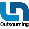 LN Outsourcing Limited