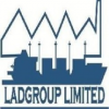 Ladgroup Limited