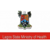 Lagos State Ministry Of Health