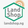 LandShop Limited