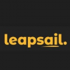 Leapsail