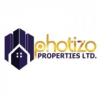 Legal Practitioner At Photizo Properties Limited