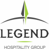Legend Hospitality Managers Limited