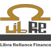 Libra Reliance Limited