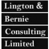 Lington & Bernie Consulting Limited
