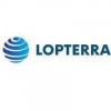Lopterra Services Limited