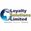 Loyalty Solutions Limited