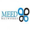 MEED Networks