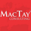 MacTay Consulting