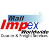 Mail Impex Global Res Limited