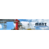 Manz Incorporated Limited