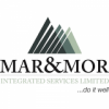 Mar & Mor Integrated Services Limited