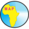 Max African Publishers Limited