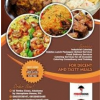 Meal Boss Catering Services