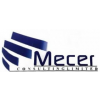 Mecer Consulting Limited