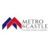 Metro And Castle Limited
