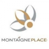 Montaigne AH Limited