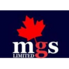 Mosgbenks Global Services Limited