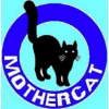 Mothercat Limited