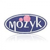 Mozyk Ventures Limited