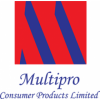 Multipro Consumer Products Limited