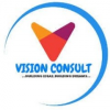 My Vision Consult