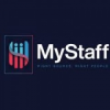 MyStaff Consulting Limited