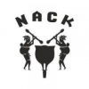 NACK Apparel Limited