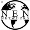 NENnetworks Nigeria