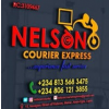 Nelson Courier Express