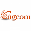Ngcom Network Solutions
