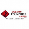 Nigerian Foundries Limited