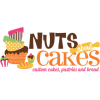 Nuts And Cakes