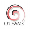 O'leams Oilfield Services Limited