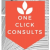 ONE CLICK CONSULTS