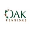 Oak Pensions Limited