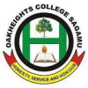 Oakheights College