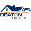 Obaton Projects Limited