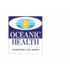 Oceanic Health Management Limited