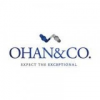 Ohan Corporate Services