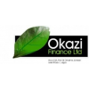 Okazi Finance Limited