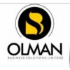Olman Business Solutions
